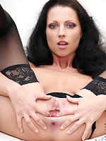 Anilos.com - Freshest mature women on the net featuring Anilos July Sun free milf porn