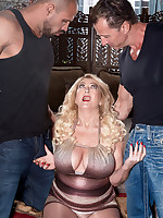 Scoreland - Busty MILF of the Month - Tahnee Taylor (56 Photos)