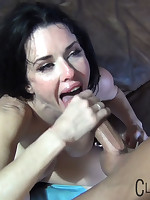 Club Veronica Avluv | Veronica Avluv in More Cock