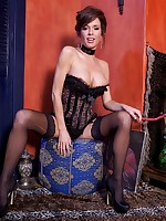 Club Veronica Avluv | Hookah Time!